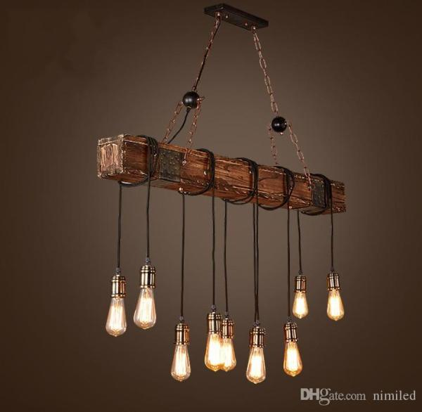 pendant lighting fixtures # 8