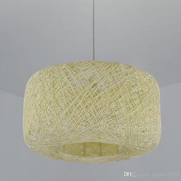 lantern pendant with shade # 22