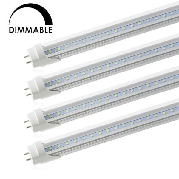 commercial light fixtures nz # 22
