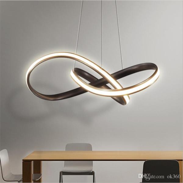 pendant lighting # 25