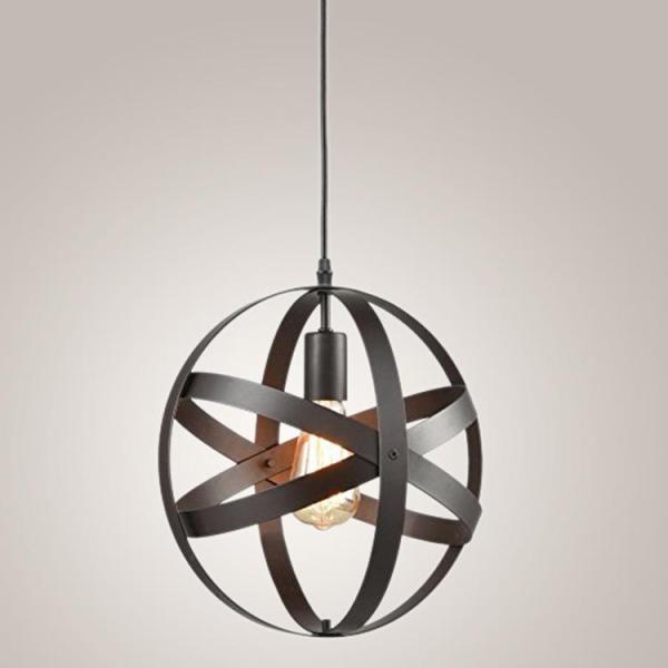 pendant lighting fixtures for kitchen island # 36