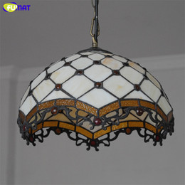 light fixtures on sale # 34