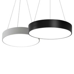 commercial light fixtures nz # 82