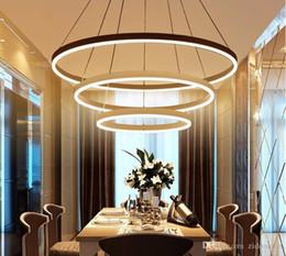 designer pendant lighting uk # 11