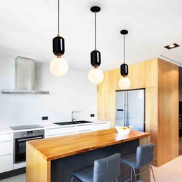 pendant lights for kitchen nz # 7