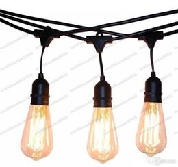 commercial light fixtures nz # 4