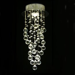 crystal chandelier drops # 51
