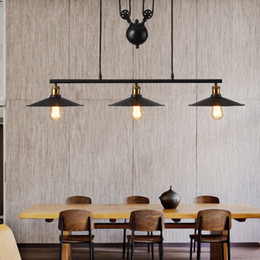 pendant lights for kitchen nz # 28
