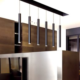 pendant lights for kitchen nz # 15