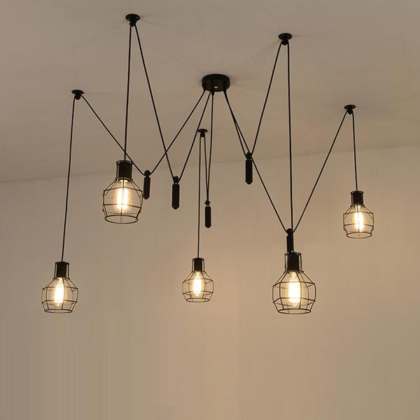 pendant lantern ceiling light # 38