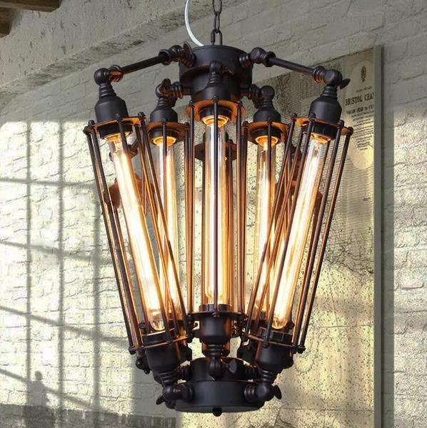 light fixtures edison bulbs # 14
