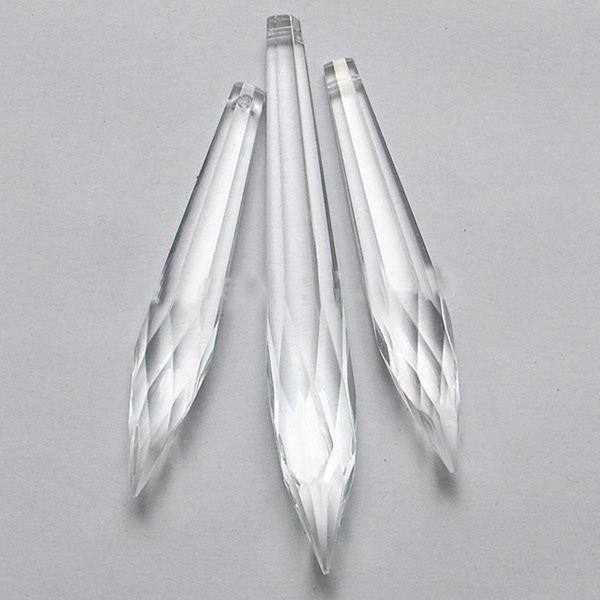 crystal chandelier accessories parts # 62