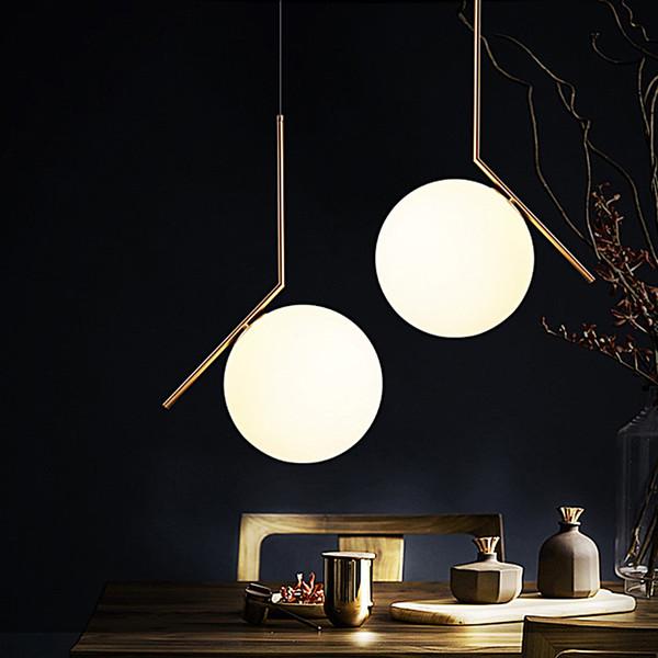 designer pendant lighting 2019 # 1