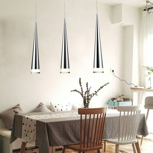 pendant lighting fixtures for kitchen island # 52