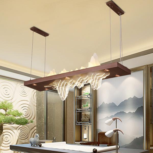 pendant ceiling lights for living room # 34