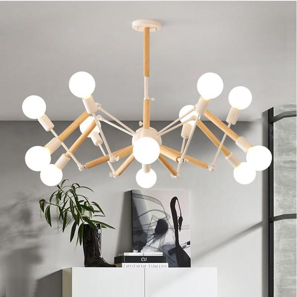 designer pendant light # 23