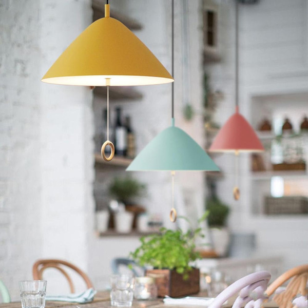 pendant lighting with pull chain # 15