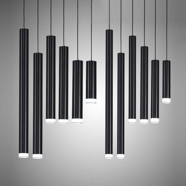 pendant lighting for kitchen # 27