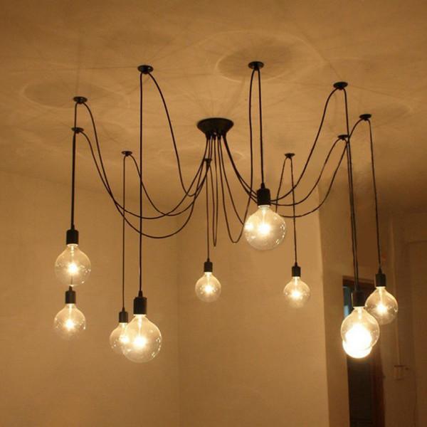 light fixtures edison bulbs # 39