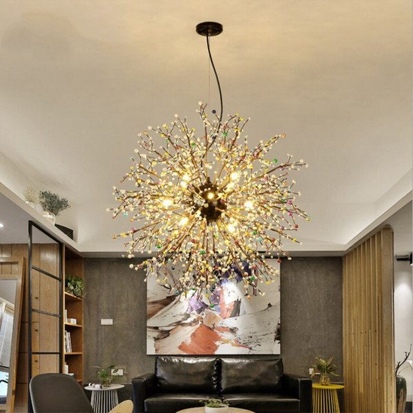 light fixtures for dining room # 34