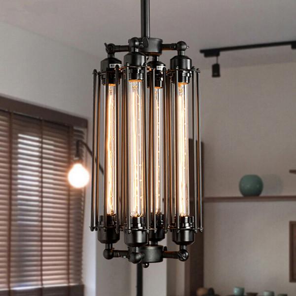 light fixtures edison bulbs # 74