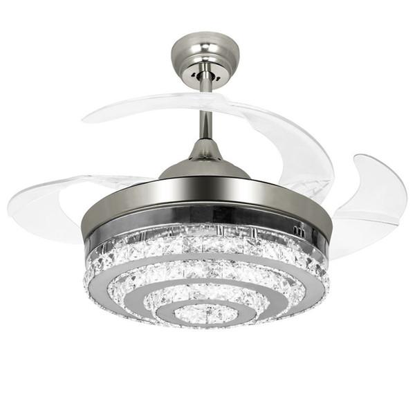 pendant ceiling fan # 51