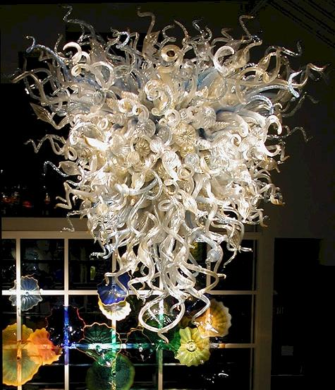 pendant lights quick delivery # 10