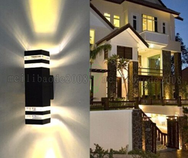 outdoor lamps for porches # 17