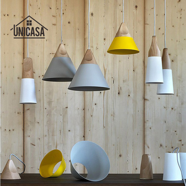 pendant ceiling lights for kitchen island # 49