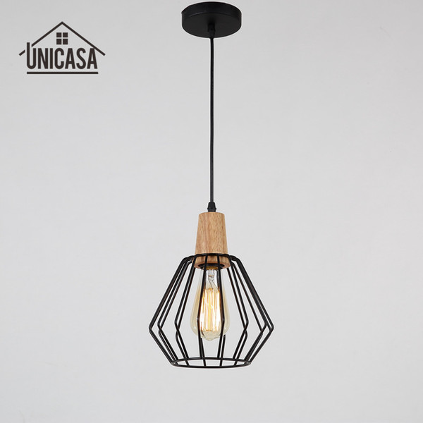 pendant ceiling lights for kitchen island # 32