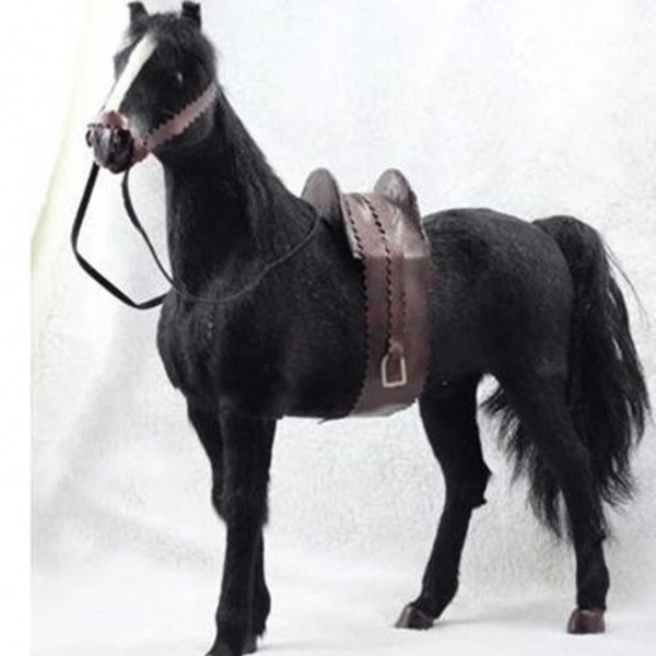 realistic horse toy # 17