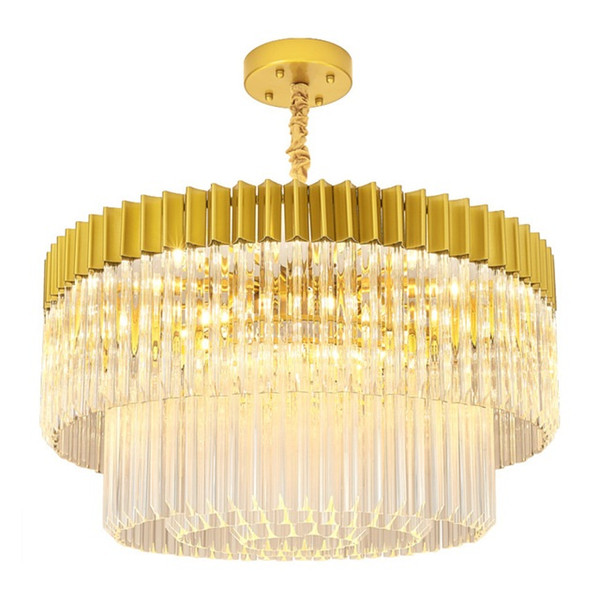 crystal chandelier for foyer # 19