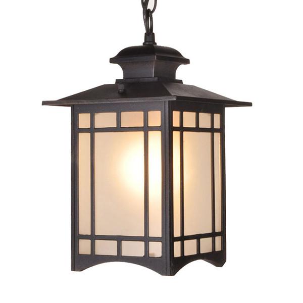 outdoor pendant lighting fixtures # 83