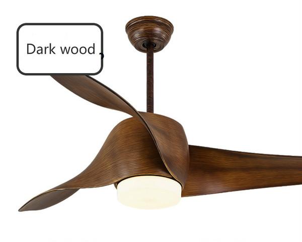 pendant ceiling fan # 25