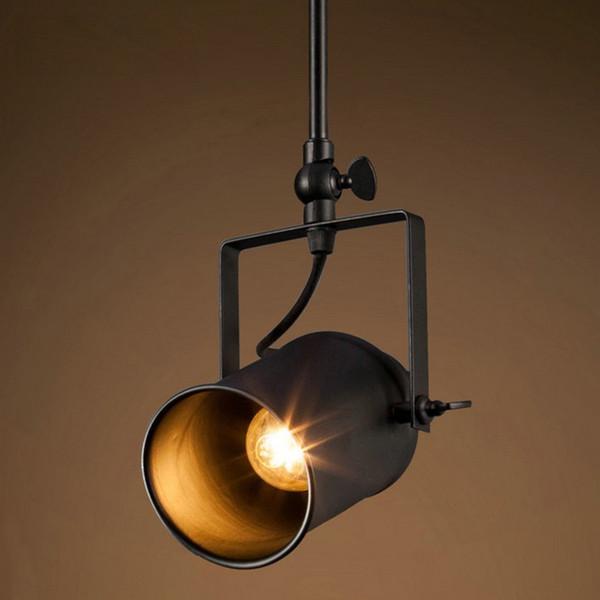 light fixtures black # 32