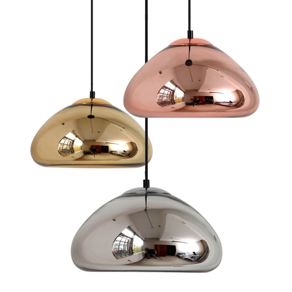 paradise light fittings and fixtures trading # 83