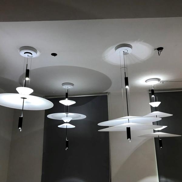 designer pendant lighting 2019 # 11