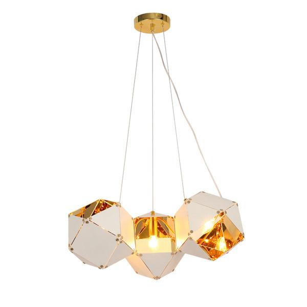 pendant lighting plug in # 78