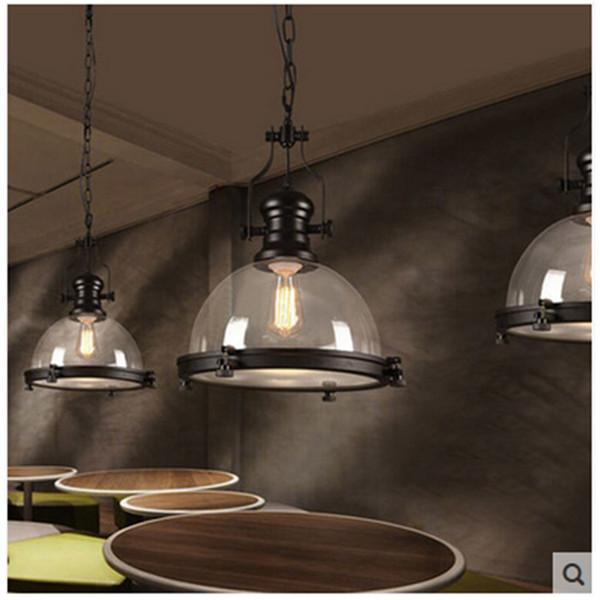 buy bedroom pendant lighting # 34