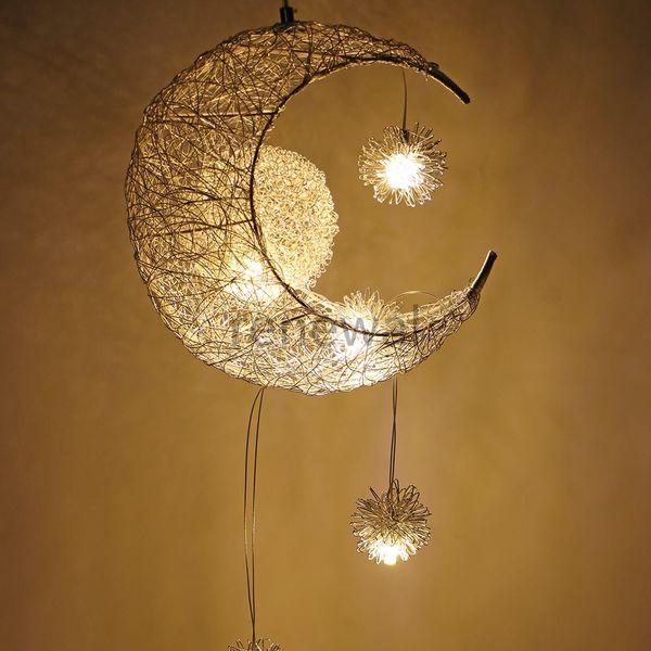 pendant ceiling lights uk # 92