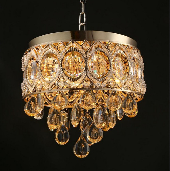 crystal chandelier traditional # 77