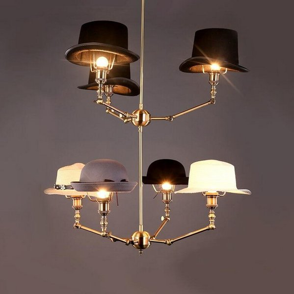 designer pendant light # 57