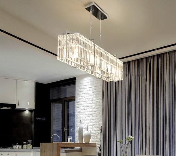 pendant lantern ceiling light # 76