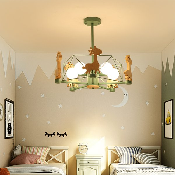 light fixtures for dining room # 65