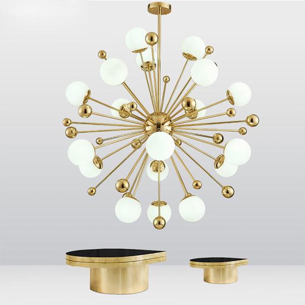designer pendant lighting 2019 # 41