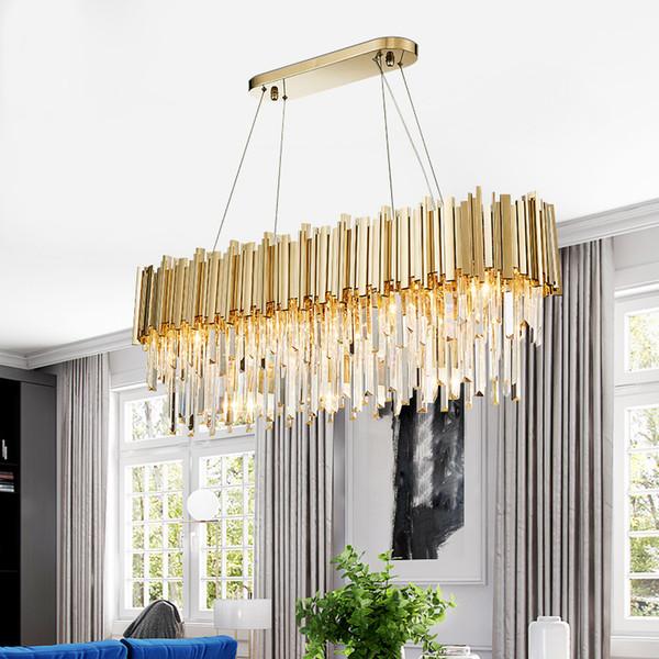 crystal chandelier for kitchen # 53