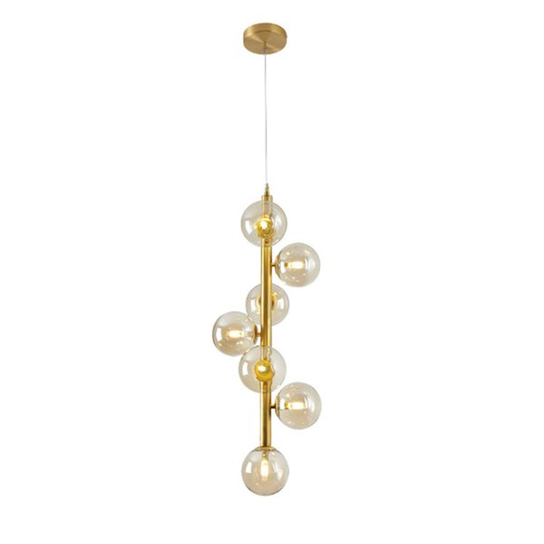 pendant ceiling light # 28