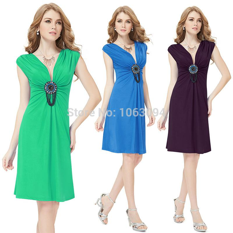 Formal Dress Hire Adelaide