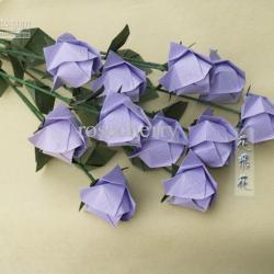 Flowers paper folding gardening flower and vegetables origami paper folding images mightylinksfo