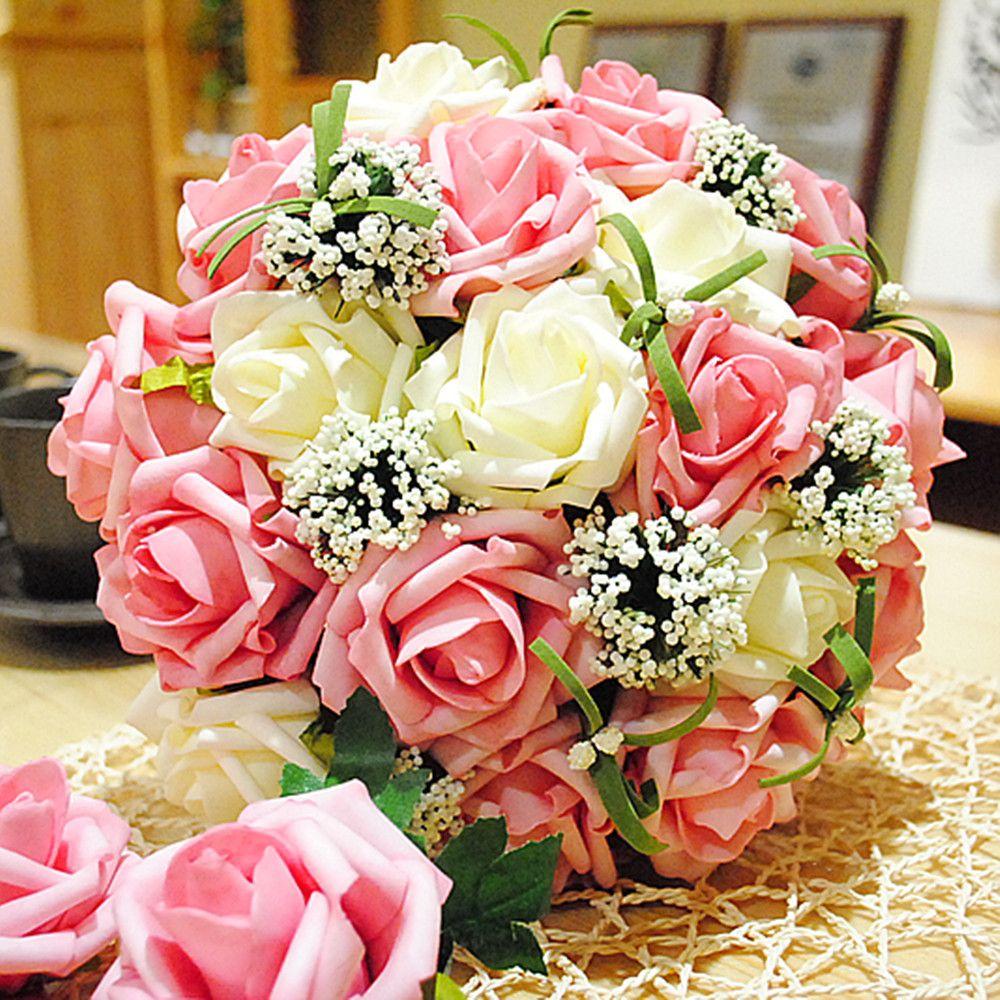 Silk Wedding Centerpieces Inexpensive Flowers